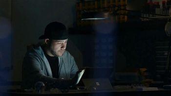 Microsoft Surface Pro 6 TV Spot, 'Adam Wilson: creando robots' [Spanish] - Thumbnail 5