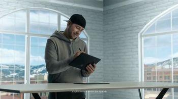 Microsoft Surface Pro 6 TV Spot, 'Adam Wilson: creando robots' [Spanish] - Thumbnail 7