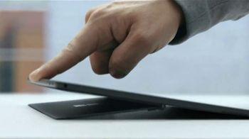 Microsoft Surface Pro 6 TV Spot, 'Adam Wilson: creando robots' [Spanish] - Thumbnail 9