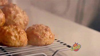 Church's Chicken Restaurants Real Big Deals TV Spot, 'Choices' - Thumbnail 7