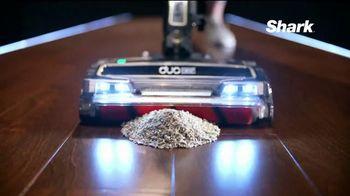 Shark Cord-Free Vacuums TV Spot, 'Serious Cleaning' - Thumbnail 4