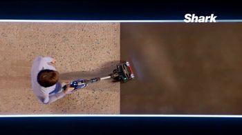 Shark Cord-Free Vacuums TV Spot, 'Serious Cleaning' - Thumbnail 5