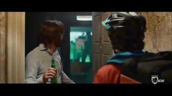 Heineken TV Spot, 'No te lo pierdas' [Spanish]