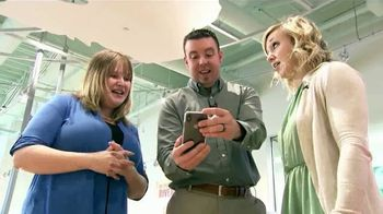 AAA Travel TV Spot, 'Travel Planning Professional' - Thumbnail 3