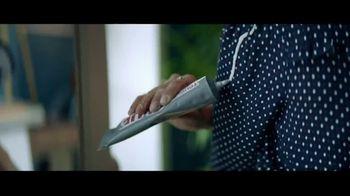 XFINITY FreePass Latino TV Spot, 'Pegamento: 14 días' [Spanish]