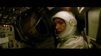 First Man - Alternate Trailer 32