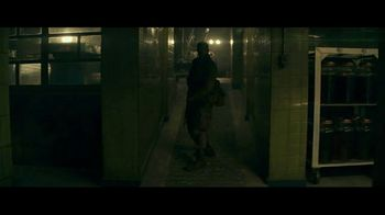 Overlord - Alternate Trailer 1