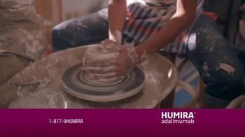 HUMIRA TV Spot, 'Body of Proof' - Thumbnail 7