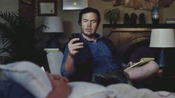 The Walking Dead: Our World TV Spot, 'Fake Mustache' - Thumbnail 6
