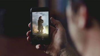 The Walking Dead: Our World TV Spot, 'Fake Mustache' - Thumbnail 7