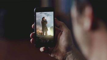 The Walking Dead: Our World TV Spot, 'Fake Mustache' - Thumbnail 8