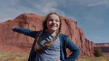 Volkswagen Atlas TV Spot, 'Bumble' [T1]