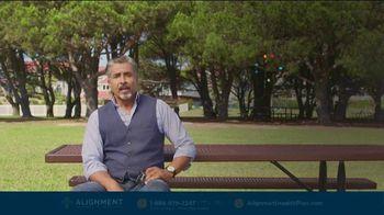 Alignment Healthcare TV Spot, 'Access'