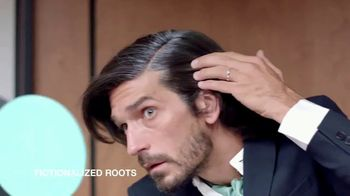 L'Oreal Paris Magic Root Cover Up TV Spot, 'Meet the Roots' Featuring Helen Mirren, Morena Baccarin - Thumbnail 3