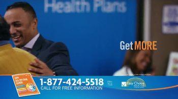 Easy Choice Health Plan TV Spot, 'Get More' - Thumbnail 2