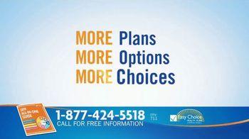 Easy Choice Health Plan TV Spot, 'Get More' - Thumbnail 3