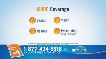 Easy Choice Health Plan TV Spot, 'Get More' - Thumbnail 5
