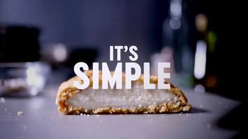 Tyson Meal Kit TV Spot, 'Simple, Honest Ingredients' - Thumbnail 2