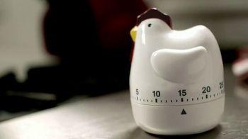 Tyson Meal Kit TV Spot, 'Simple, Honest Ingredients' - Thumbnail 4