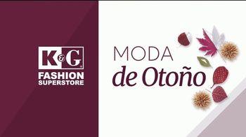 Evento de Moda de Otoño: vestidos de mujer, trajes y zapatos thumbnail