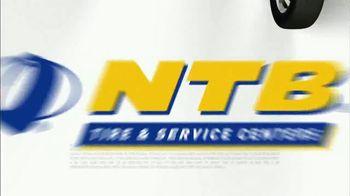 National Tire & Battery TV Spot, 'Cooper Tires & Oil Change' - Thumbnail 2