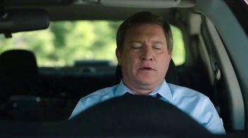 Calm TV Spot, 'Reduce Your Stress' - Thumbnail 8