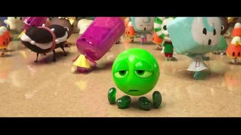 Ralph Breaks the Internet: Wreck-It Ralph 2 - Alternate Trailer 8