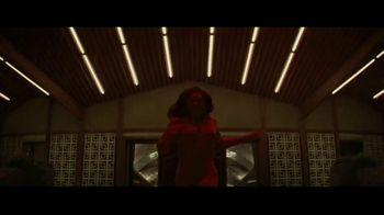 Bad Times at the El Royale - Alternate Trailer 17