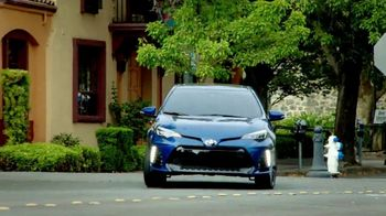 Toyota Spread the Word Sales Event TV Spot, 'Reliable' [T2] - Thumbnail 3