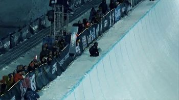 X Games Aspen TV Spot, 'Sports Festival With Live Music' - Thumbnail 4