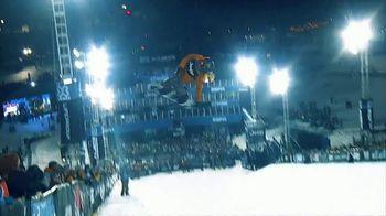 X Games Aspen TV Spot, 'Sports Festival With Live Music' - Thumbnail 6