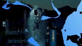 X Games Aspen TV Spot, 'Sports Festival With Live Music' - Thumbnail 7