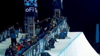 X Games Aspen TV Spot, 'Sports Festival With Live Music' - Thumbnail 9