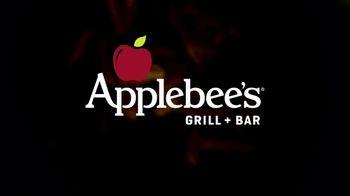Applebee's Neighborhood Pastas TV Spot, 'At Last' Song by Etta James - Thumbnail 1
