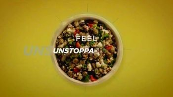 Healthy Choice Power Bowls Morning TV Spot, 'Jump Start Your Day' - Thumbnail 9