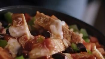 Marie Callender's Red Chili Grilled Chicken Burrito Bowl TV Spot, 'Anytime You Want It' - Thumbnail 3