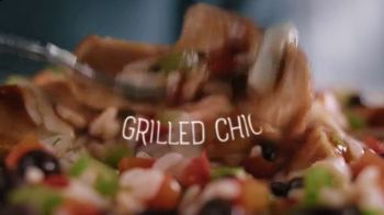 Marie Callender's Red Chili Grilled Chicken Burrito Bowl TV Spot, 'Anytime You Want It' - Thumbnail 5
