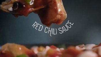 Marie Callender's Red Chili Grilled Chicken Burrito Bowl TV Spot, 'Anytime You Want It' - Thumbnail 7
