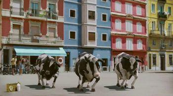 RumChata TV Spot, 'Caribbean Cream' - Thumbnail 3