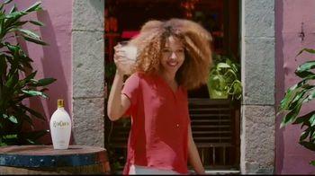 RumChata TV Spot, 'Caribbean Cream' - Thumbnail 4