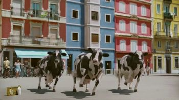RumChata TV Spot, 'Caribbean Cream' - Thumbnail 5