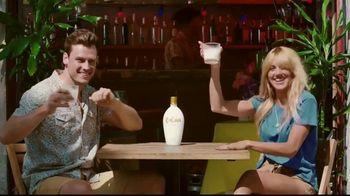 RumChata TV Spot, 'Caribbean Cream' - Thumbnail 6