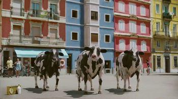 RumChata TV Spot, 'Caribbean Cream' - Thumbnail 8