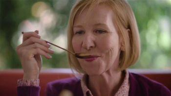Walgreens TV Spot, 'Protect Yourself This Flu Season'