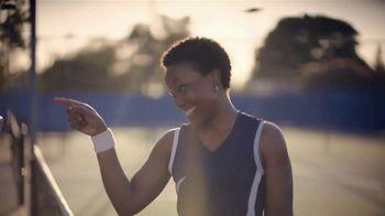 Walgreens TV Spot, 'Protect Yourself This Flu Season' - Thumbnail 4