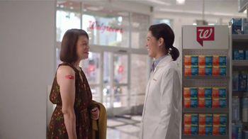 Walgreens TV Spot, 'Protect Yourself This Flu Season' - Thumbnail 7