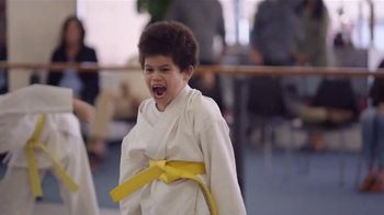 Walgreens TV Spot, 'Protect Yourself This Flu Season' - Thumbnail 9