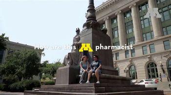 University of Minnesota TV Spot, 'Fighting Minnesota's Opioid Crisis with Grassroots Solutions' - Thumbnail 4