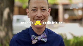 University of Minnesota TV Spot, 'Fighting Minnesota's Opioid Crisis with Grassroots Solutions' - Thumbnail 5