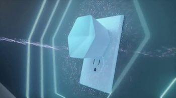 XFINITY xFi TV Spot, 'Leave No Room Behind' - Thumbnail 5